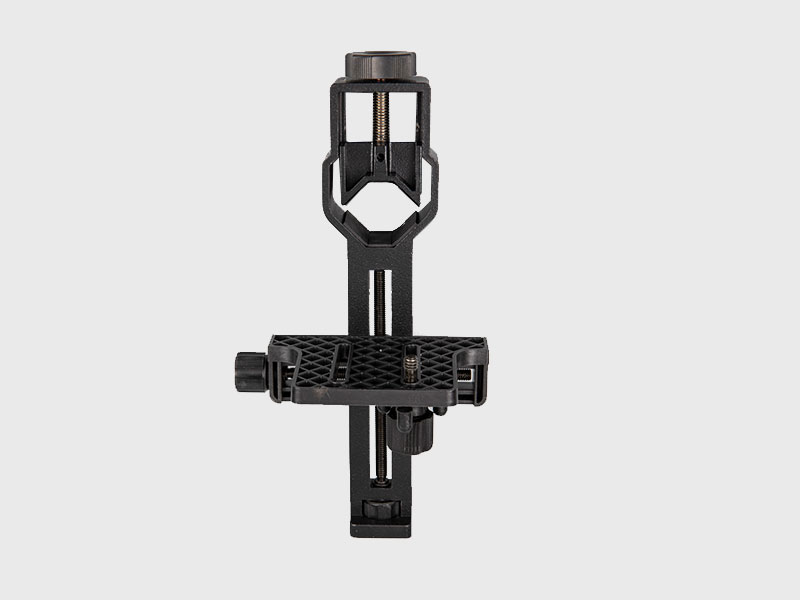 "2"" Universal Camera Photography Bracket Digital Camera Adapter"
