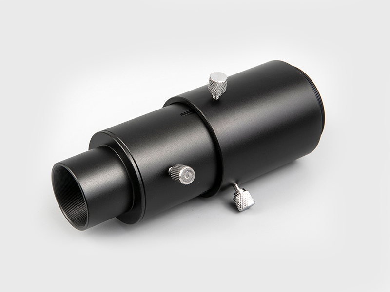 "1.25"" Extendable Camera Adapter"