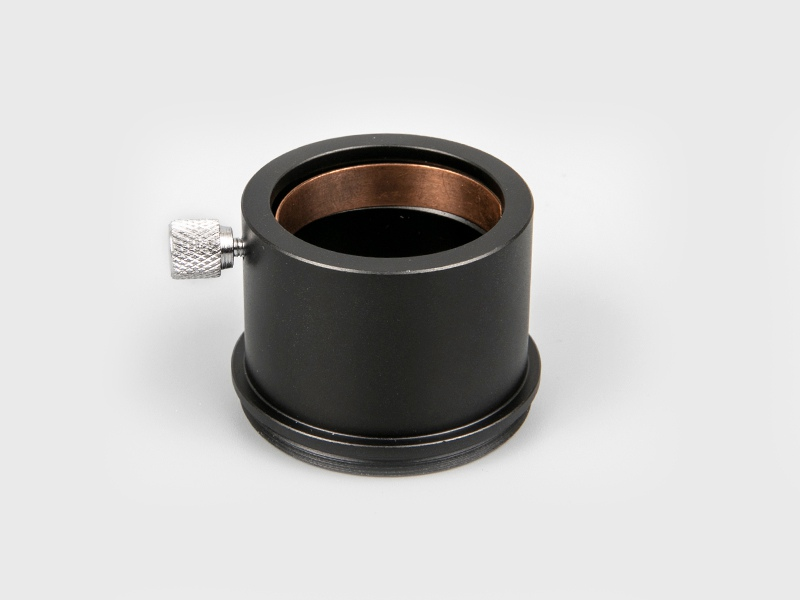 "M42X0.75 Male Thread to 1.25"" Adapter"
