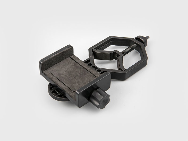 Mobile Phone Mount T adapter