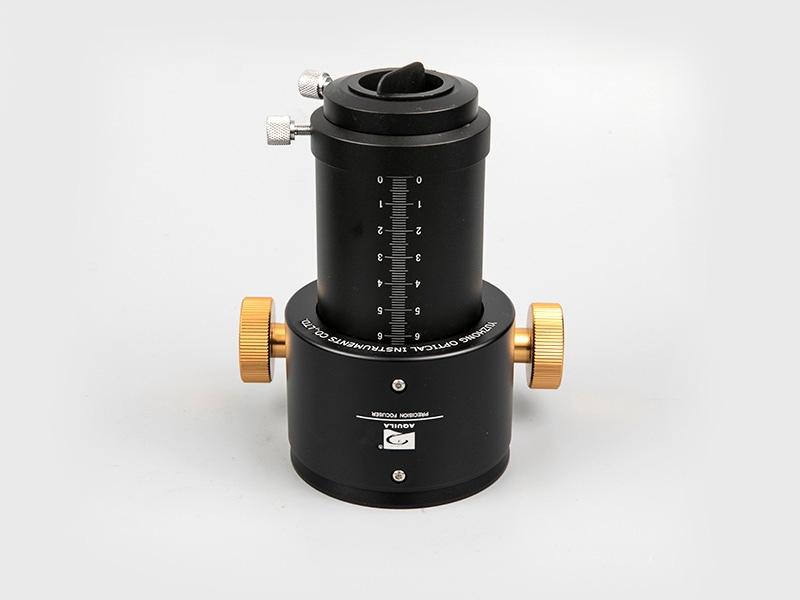 """2"""" Single-Speed Focuser for Reflector Telescope"""