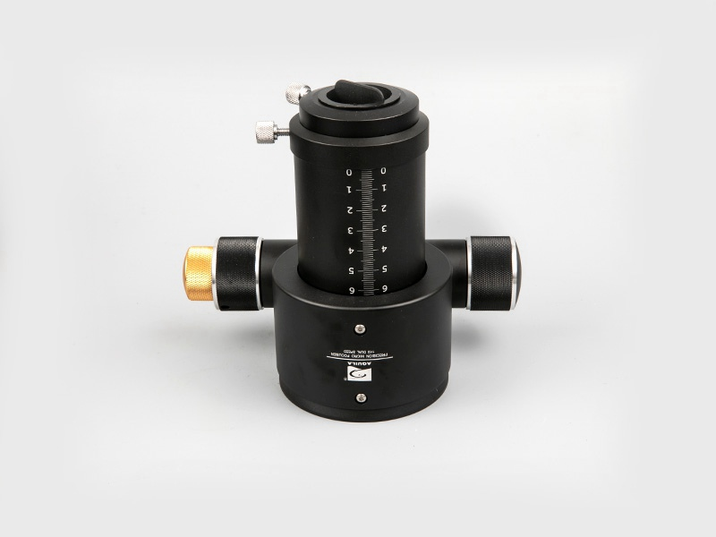 "2"" Dual  Speed Focuser for Reflector Telescope"