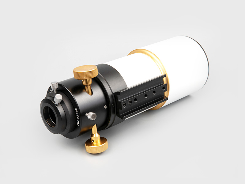 What to pay attention to when buying spotting telescopes