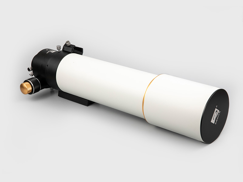 F50090 Refractor Telescope with Dual Speed Focuser 90500BS