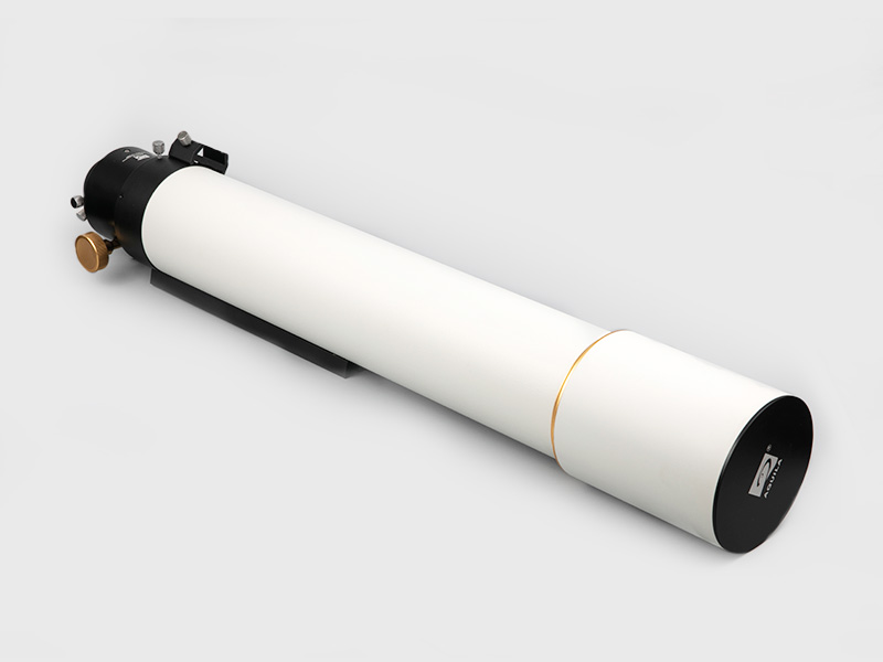 F80080 Refractor Telescope with Single Speed Focuser 80800B