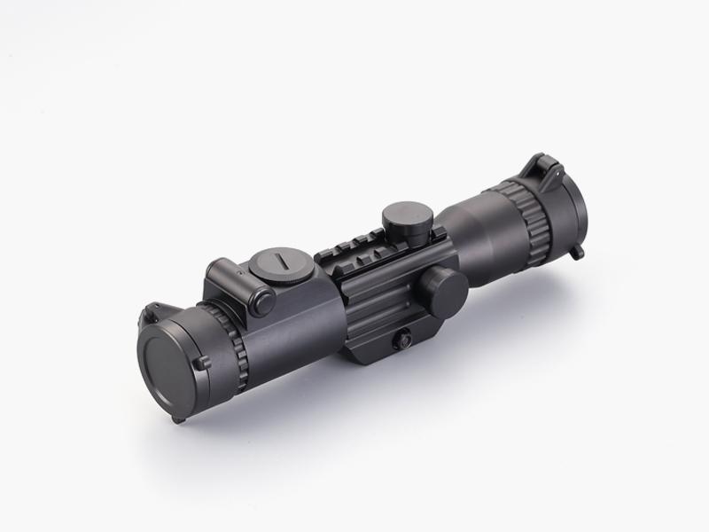 Riflescope 4*32D